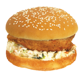 Burger Fillet Slaw.png