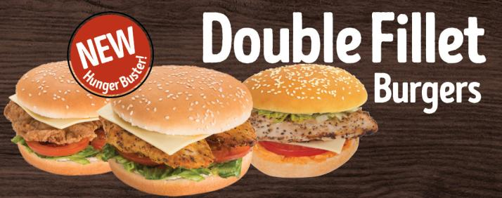 doublefilletburger.jpg