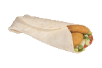 Wrap - double tender salad copy.png